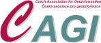 logo CAGI