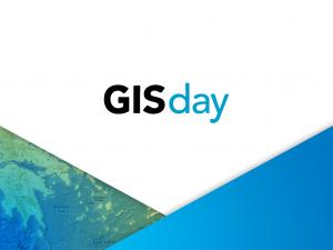 GISdayDesktopBack