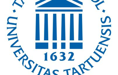 AGILE PHD SCHOOL aneb jak jsme domluvili Erasmus v Estonsku