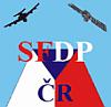 logo SFDP