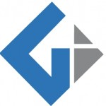 logo_barva